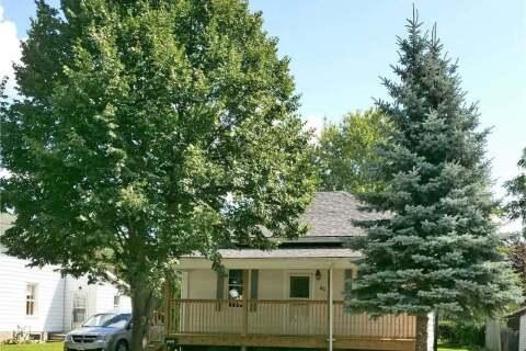 House for sale at 82 Cambridge St Kawartha Lakes Ontario - MLS: X4861456