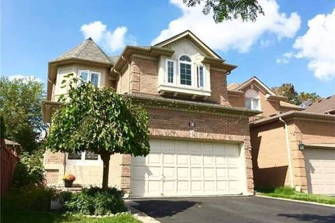 House for rent at 82 Canyon Hill Ave Richmond Hill Ontario - MLS: N4509112