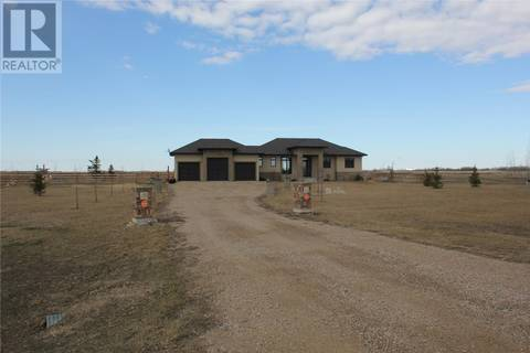House for sale at 82 Cathedral Bluffs By Corman Park Rm No. 344 Saskatchewan - MLS: SK776062