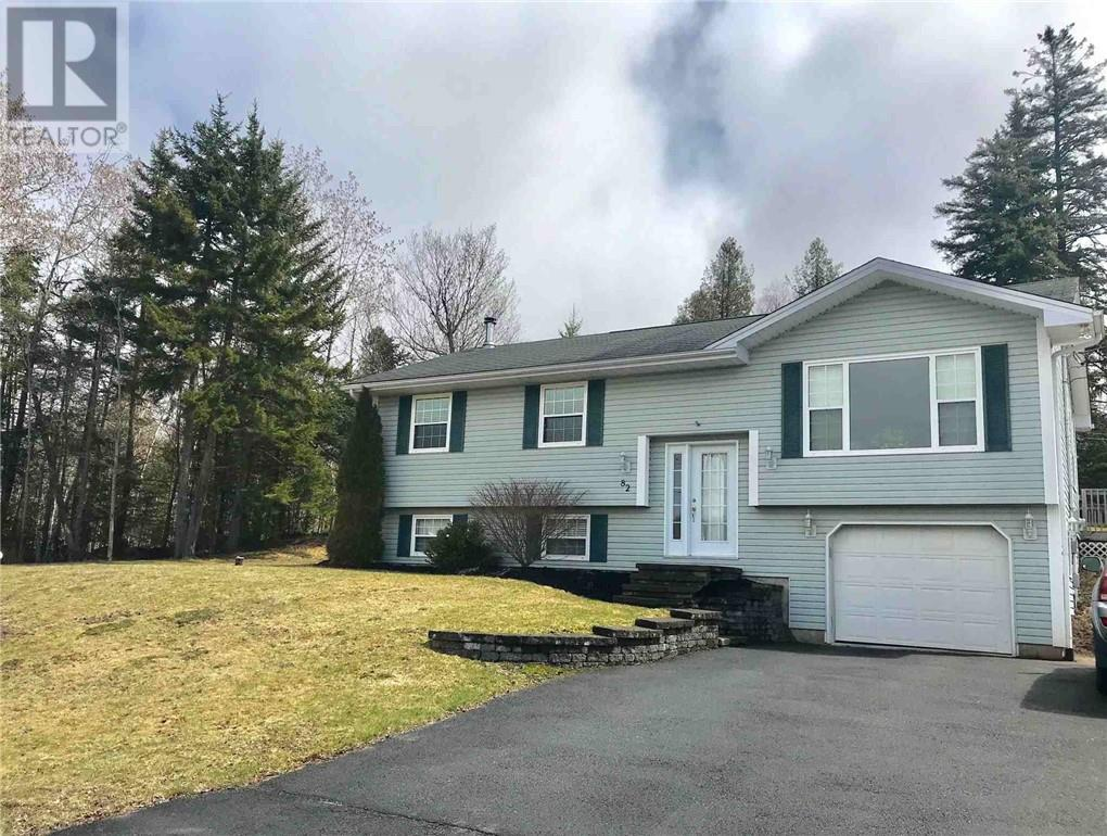 Removed: 82 Cedar Grove Drive, Quispamsis, NB - Removed on 2019-06-19 05:27:04