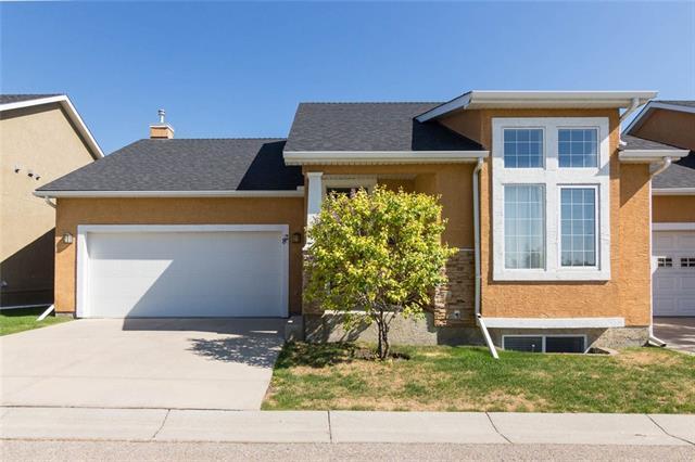 Sold: 82 Cedargrove Lane Southwest, Calgary, AB