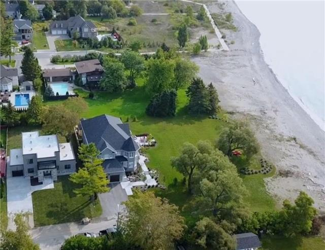 For Sale: 82 Cedermere Avenue, Cobourg, ON   3 Bed, 3 Bath House for $1,395,000. See 18 photos!