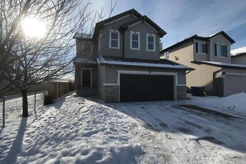 House for sale at 82 Chapman Cs Southeast Calgary Alberta - MLS: C4288591
