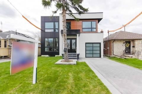82 Clonmore Drive, Toronto | Image 2