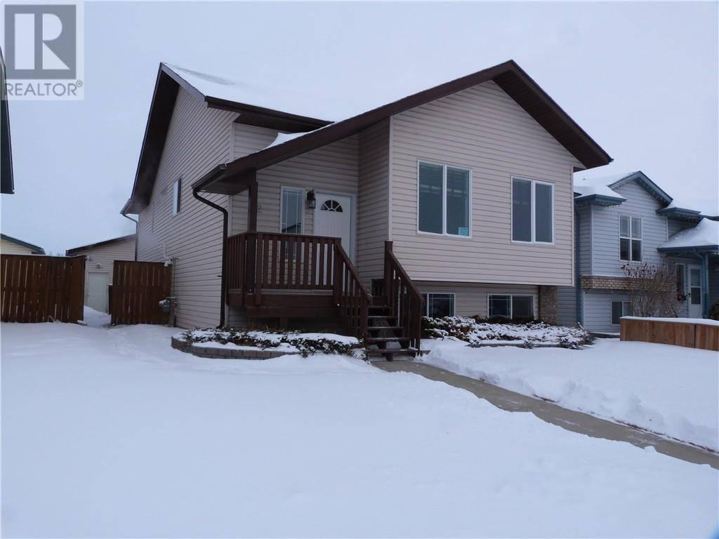House for sale at 82 Donald Cs Red Deer Alberta - MLS: ca0185937