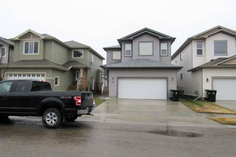House for sale at 82 Dunlop Wd Leduc Alberta - MLS: E4155763