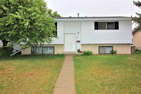 House for sale at 82 Haida Ave Leduc Alberta - MLS: E4160902