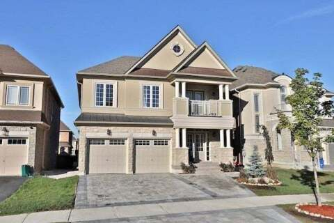 House for sale at 82 Ironside Dr Vaughan Ontario - MLS: N4780410