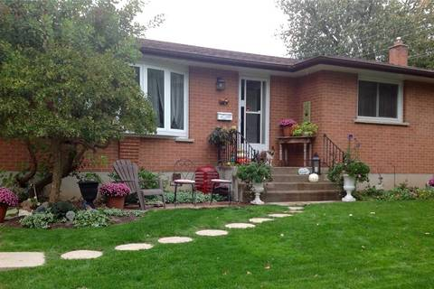 House for sale at 82 James St Clarington Ontario - MLS: E4377540
