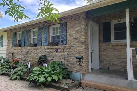 House for sale at 82 Laguna Pkwy Ramara Ontario - MLS: S4929968