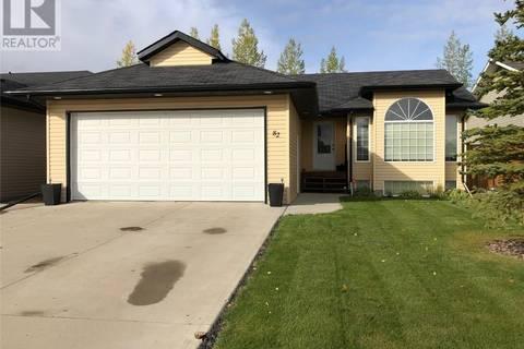 House for sale at 82 Laskin Cres Humboldt Saskatchewan - MLS: SK787541