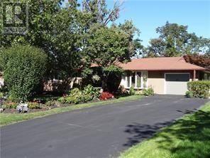 House for sale at 82 Leaside Pl Waterloo Ontario - MLS: 30733587
