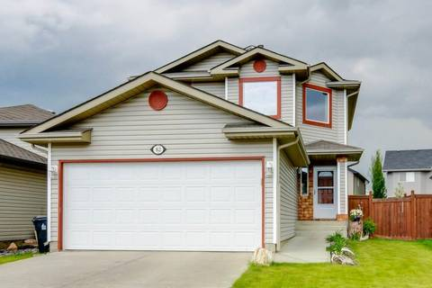 House for sale at 82 Leyland Wy Spruce Grove Alberta - MLS: E4162085