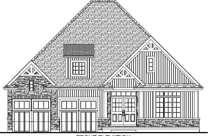 House for sale at 0 Edinburgh Rd Unit 82 Stevensville Ontario - MLS: 30774039