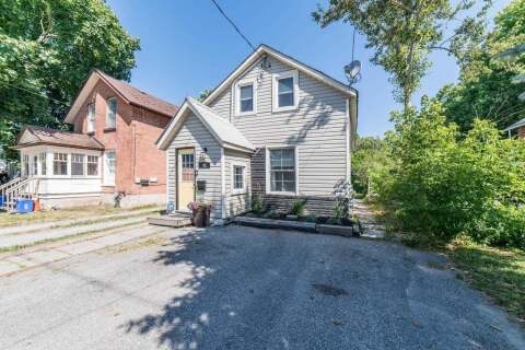 House for sale at 82 Melbourne St Kawartha Lakes Ontario - MLS: X4820439