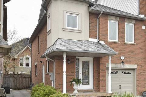 82 Michelle Drive, Vaughan | Image 2