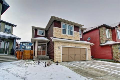House for sale at 82 Nolanshire Green Northwest Calgary Alberta - MLS: C4277948