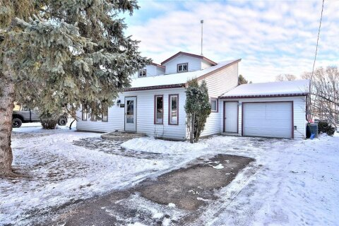 House for sale at 82 Oliver Ave Gull Lake Alberta - MLS: A1026713