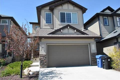 House for sale at 82 Panton Wy Northwest Calgary Alberta - MLS: C4232414