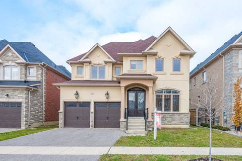 House for sale at 82 Puccini Dr Richmond Hill Ontario - MLS: N4645239
