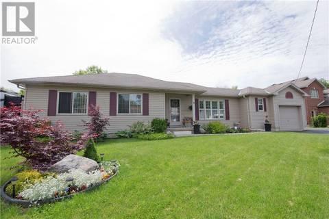 House for sale at 82 Richardson St Brantford Ontario - MLS: 30740762