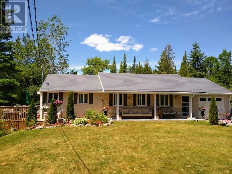 Removed: 82 Riverside Drive, Bobcaygeon, ON - Removed on 2018-09-24 17:24:16