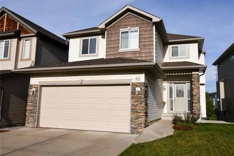 82 Rockyspring Circle Northwest, Calgary | Image 1