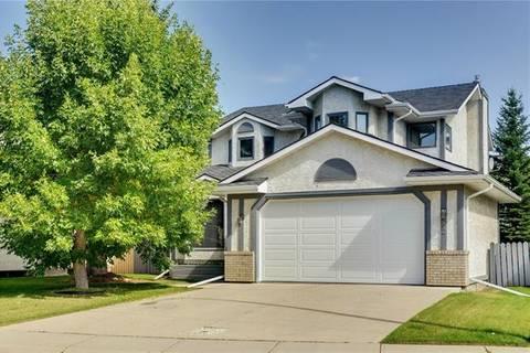 House for sale at 82 Scenic Park Cres Northwest Calgary Alberta - MLS: C4266547
