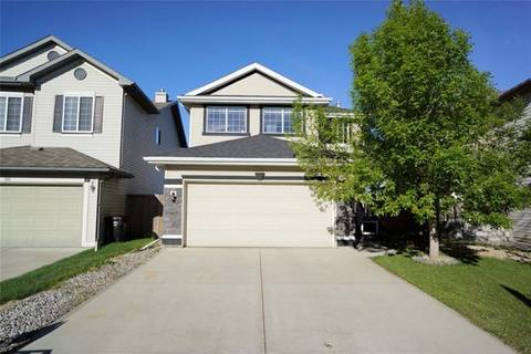 House for sale at 82 Somerside Cres Southwest Calgary Alberta - MLS: C4262314
