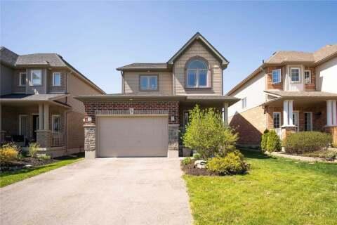 House for sale at 82 Stevenson St Essa Ontario - MLS: N4769219