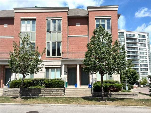 For Rent: 82 Suncrest Boulevard, Markham, ON | 3 Bed, 3 Bath Townhouse for $2,350. See 17 photos!