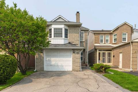 House for sale at 82 Truro Cres Toronto Ontario - MLS: E4473289