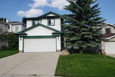 House for sale at 82 Tuscarora Circ Northwest Calgary Alberta - MLS: C4263563