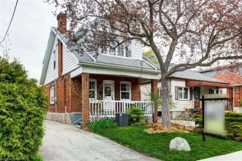 House for sale at 82 Twenty Second St Toronto Ontario - MLS: 30805293