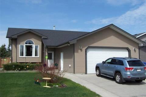 House for sale at 82 Westpoint Dr Didsbury Alberta - MLS: C4239459