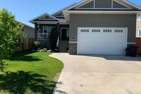 House for sale at 820 11  St SE Slave Lake Alberta - MLS: A1006210