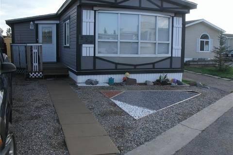 House for sale at 1101 84 St Northeast Unit 820 Calgary Alberta - MLS: C4291761