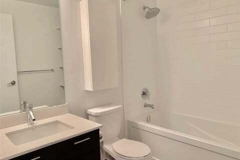 Apartment for rent at 2200 Lake Shore Blvd Unit 820 Toronto Ontario - MLS: W4815389