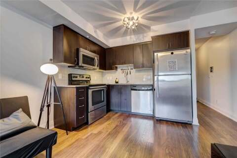 Condo for sale at 372 Highway 7 Rd Unit 820 Richmond Hill Ontario - MLS: N4957383