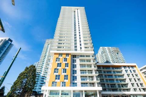 820 - 455 Marine Drive SW, Vancouver | Image 1