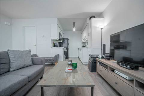 Apartment for rent at 46 Western Battery Rd Unit 820 Toronto Ontario - MLS: C4669697
