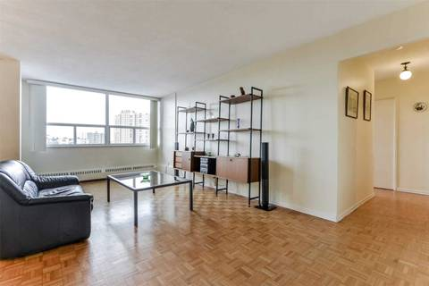 Condo for sale at 551 The West Mall Dr Unit 820 Toronto Ontario - MLS: W4663115