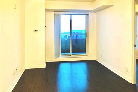Apartment for rent at 75 Norman Bethune Ave Unit 820 Richmond Hill Ontario - MLS: N4734314