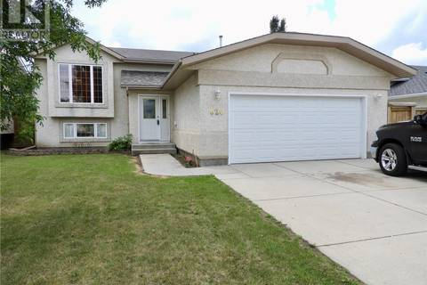 House for sale at 820 Derksen Pl Martensville Saskatchewan - MLS: SK779225