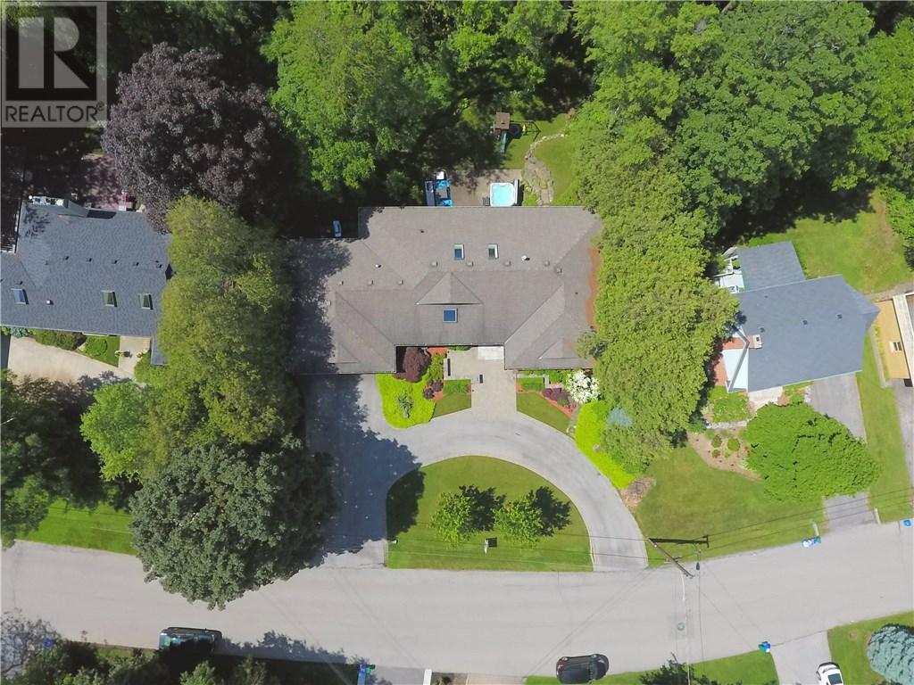 House For Sale At 820 Glenwood Ave Burlington Ontario