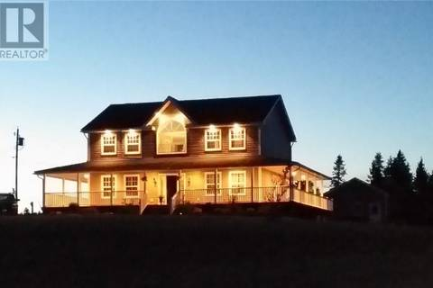 House for sale at 820 Guthrie Rd Norton New Brunswick - MLS: NB023509