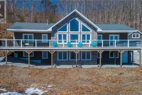 House for sale at 820 Norton Shore Rd Kingston New Brunswick - MLS: NB022057