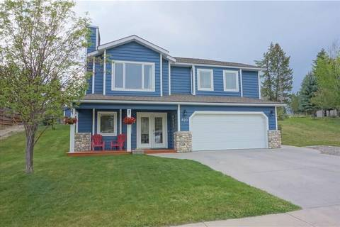 House for sale at 820 Westridge Dr Invermere British Columbia - MLS: 2437930