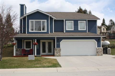 House for sale at 820 Westridge Dr Out Of Area British Columbia - MLS: X4436491