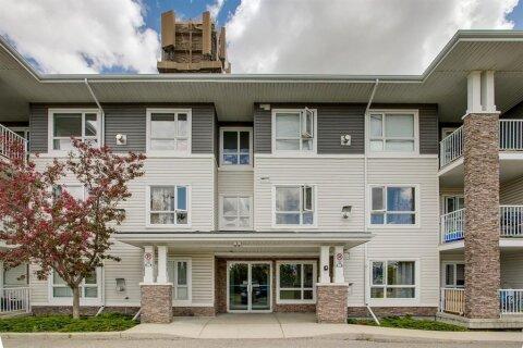 Condo for sale at 8200 4 St NE Calgary Alberta - MLS: A1027949